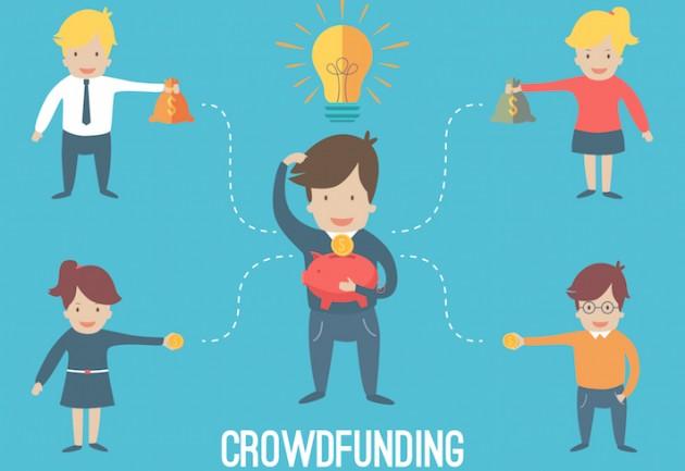 La empresa Bioo bate récords en su iniciativa de equity crowdfunding
