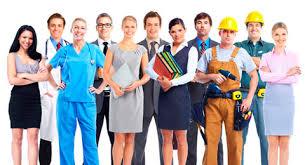 Un 8,8% de los trabajadores españoles querría emplearse más horas y no encuentra dónde, según Adecco