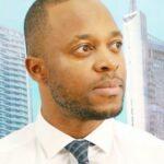 Oscar Nchaso