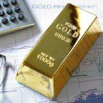 ¿Es hora de invertir en oro?