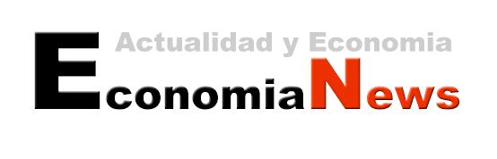EconomiaNews.es