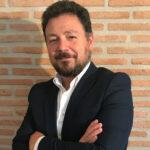Julio A. Díez Prieto