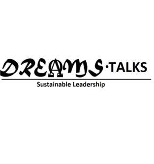 Dreams Talks